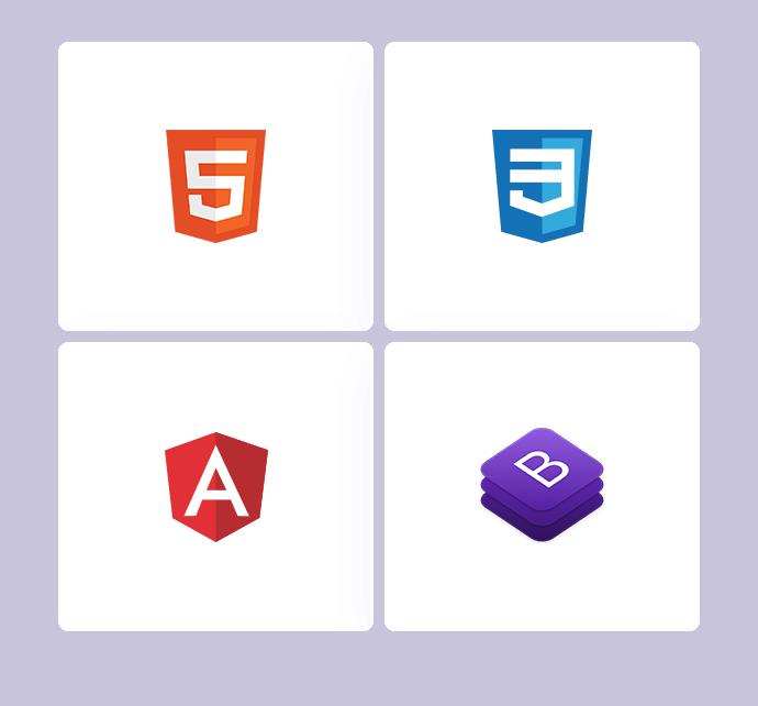home_webdeveloper_pic11
