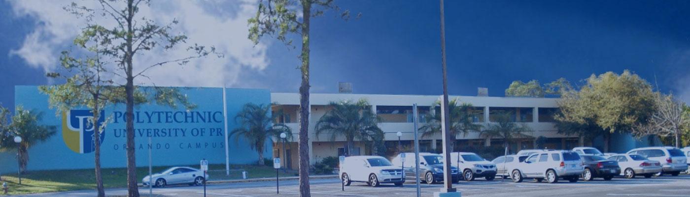 Polytechnic-University-of-Puerto-Rico